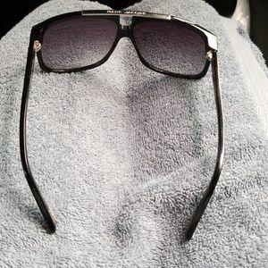 Marc Jacobs Accessories - Marc Jacob Sunglasses